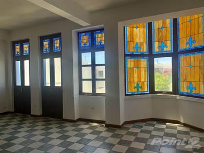 Residential Property for sale in Old San Juan, San Juan, PR, 00901