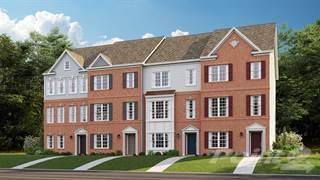 Multi-family Home for sale in 7993 Blue Stream Drive, Elkridge, MD, 21075