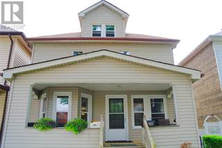 Photo of 254 BELLEVIEW AVENUE, Windsor, ON