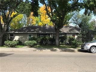 Multi-family Home for sale in 2 Street SW, Medicine Hat, Alberta, T1B 3X5