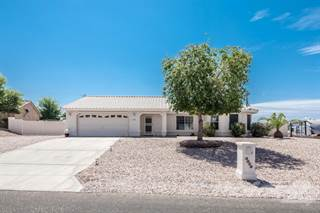 Residential Property for sale in 3618 Tarpon Dr., Lake Havasu City, AZ, 86406