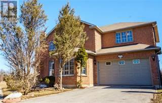 Single Family for sale in 259 MORNINGVIEW TR, Toronto, Ontario, M1B5L8