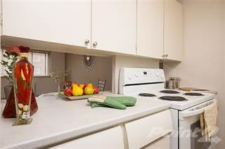 Apartment for rent in Rockcliffe Arms - 3 Bedroom, Ottawa, Ontario