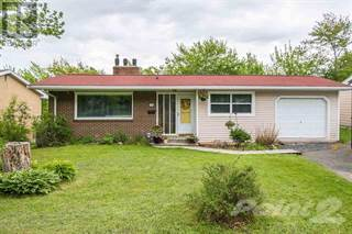 Single Family for sale in 168 Glenforest Drive, Clayton Park, Nova Scotia