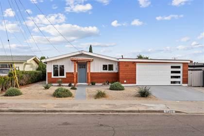 Residential for sale in 9355 Fermi Ave, San Diego, CA, 92123