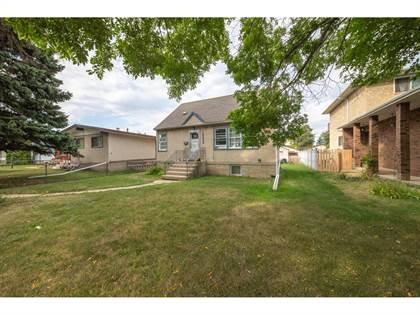 Single Family for sale in 12430 76 ST NW, Edmonton, Alberta, T5B2E7