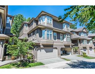 Condo for sale in 8868 16TH AVENUE, Burnaby, British Columbia, V3N5A6