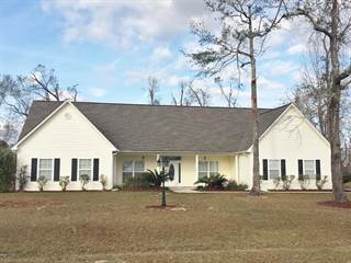 Single Family for sale in 5186 Clubhouse Drive, Marianna, FL, 32446