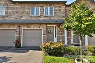 Condo for rent in 1771 UPPER WENTWORTH Street 37, Hamilton, Ontario, L9B 2Y2