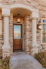 Townhouse for rent in 414 NE 2nd Street, Oklahoma City, OK, 73104