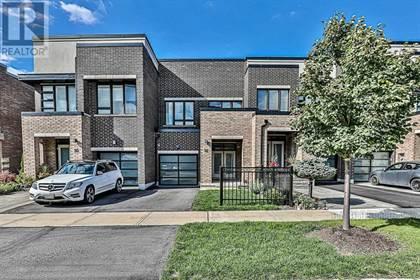 Single Family for sale in 32 DARIOLE DR, Richmond Hill, Ontario, L4E0Z2