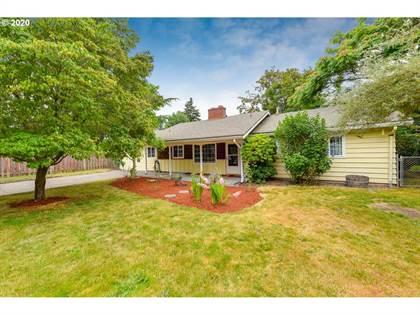 Residential Property for sale in 12935 NE SCHUYLER ST, Portland, OR, 97230
