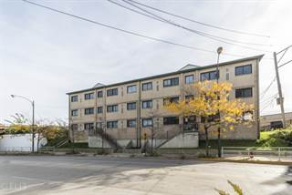Apartment for sale in 415 West Cermak Road 3B, Chicago, IL, 60616