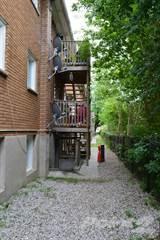 Apartment for rent in Heiman Community - 2 bedroom, 1 bathroom, Kitchener, Ontario