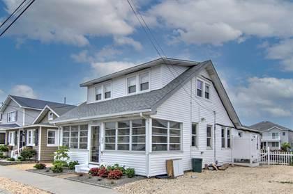 Residential Property for rent in 260 N Street, Seaside Park, NJ, 08752