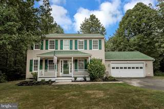Single Family for sale in 3231 LANCASTER RING ROAD, Fredericksburg, VA, 22408