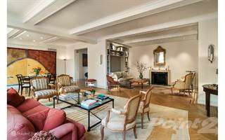 Co-op for sale in 139 East 79th St 11, Manhattan, NY, 10075