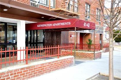 Apartment for rent in 41-42 73rd Street, Queens, NY, 11377