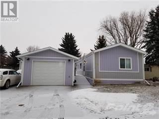 Single Family for sale in 2939 31 Street S, Lethbridge, Alberta