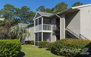 Apartment for rent in Spring Valley Club - Club, Panama City, FL, 32405