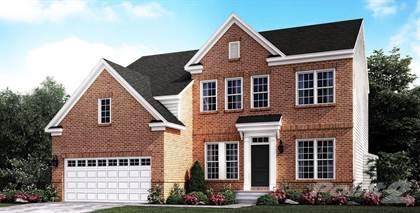 Singlefamily for sale in 6703 Savannah Drive, Brandywine, MD, 20613