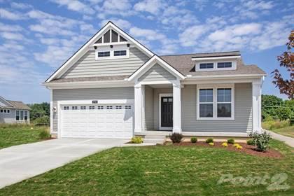 Multifamily for sale in 2782 Carnoustie Drive, Okemos, MI, 48864