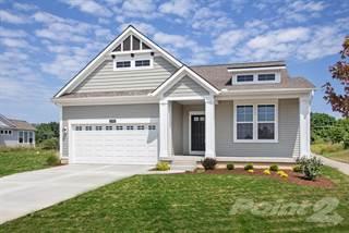 Single Family for sale in 2782 Carnoustie Drive, Okemos, MI, 48864