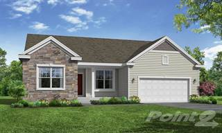 Single Family for sale in W139N6187 Weyerhaven Dr, Pewaukee, WI, 53072