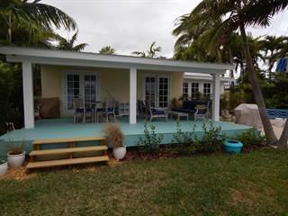 Single Family Homes for Sale in Bahia Honda Key, FL | Point2