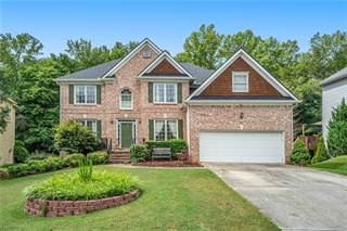 Single Family for sale in 2345 Turtle Creek Way, Lawrenceville, GA, 30043