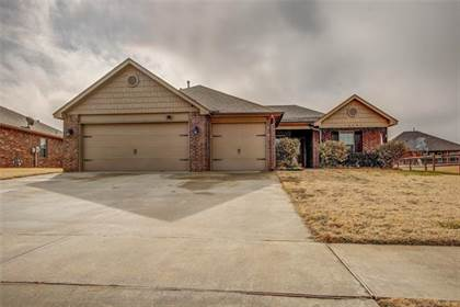 Residential Property for sale in 12432 E 129th Place North, Collinsville, OK, 74021