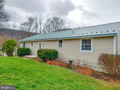 Residential Property for sale in 746 GUSS RD., Greater Wagner, PA, 17044