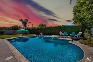 Single Family for sale in 44155 Tiara Place, La Quinta, CA, 92253