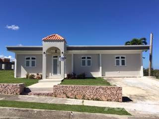 Residential Property for sale in Arecibo Urb Vistamar Estate, Greater Linn, TX, 78563