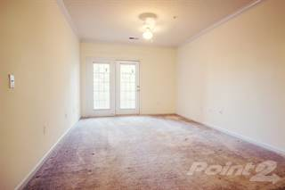 Apartment For Rent In Waterford Place Apartments Pungo Greenville Nc 27834