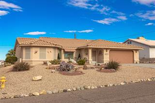Photo of 2811 Barite Dr, Lake Havasu City, AZ