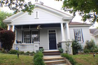 Single Family for rent in 751 Wylie Street SE, Atlanta, GA, 30316