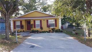 Single Family for sale in 3910 N HIGHLAND AVENUE, Tampa, FL, 33603