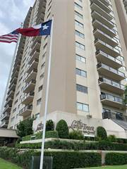 Condo for rent in 2929 Buffalo Speedway B221, Houston, TX, 77098
