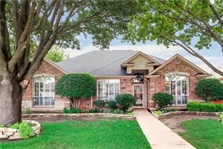 Single Family for sale in 3904 Danzig Drive, Grand Prairie, TX, 75052