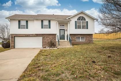 Residential Property for sale in 717 Darin Lane, Willard, MO, 65781