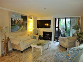Single Family for sale in 750 State Street 124, San Diego, CA, 92101