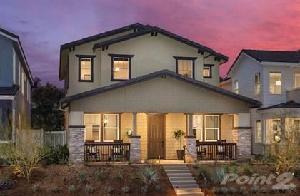 Singlefamily for sale in 27637 Heritage Ln, Valley Center, CA, 92082
