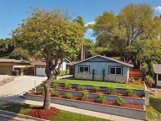 Single Family for sale in 906 Glenhaven Avenue, Fullerton, CA, 92832