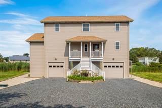 Single Family for sale in 37255 SAIL CT, Greenbackville, VA, 23356