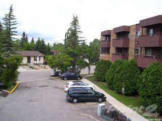 Condo for sale in 802B Kingsmere BOULEVARD 403, Saskatoon, Saskatchewan, S7J 4B7