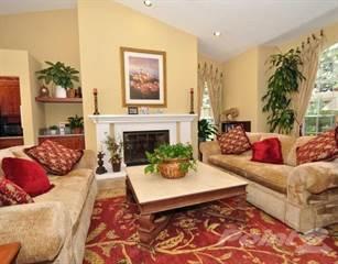 Apartment for rent in Central Park - Piazzo, La Mesa City, CA, 91942