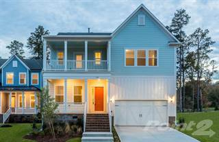 Single Family for sale in 1712 Highpoint Street, Wake Forest, NC, 27587