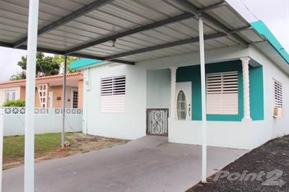 Residential for sale in Bo. Puntas Carr 413 Km 3.7, Rincon, PR, 00677