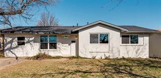 Single Family for sale in 4693 Wyoming Street, Dallas, TX, 75211